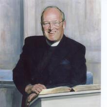 James Annand