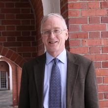 John E. Hare